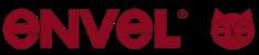 Logo Envel srl, confezionamento conto terzi bustine monodose